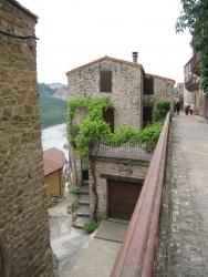 2008_06_Aveyron_011.jpg