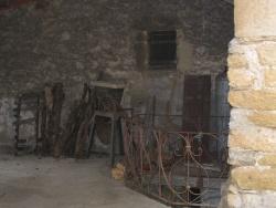 2008_06_Aveyron_014.jpg