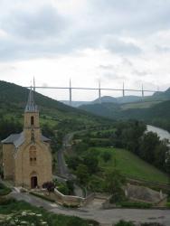 2008_06_Aveyron_015.jpg