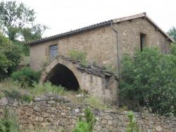 2008_06_Aveyron_016.jpg