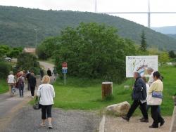 2008_06_Aveyron_019.jpg