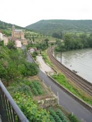 2008_06_Aveyron_020.jpg
