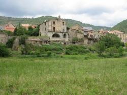 2008_06_Aveyron_025.jpg