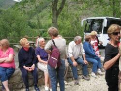 2008_06_Aveyron_030.jpg
