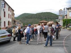 2008_06_Aveyron_031.jpg