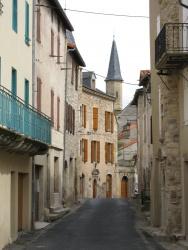 2008_06_Aveyron_032.jpg