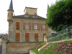 2008_06_Aveyron_034.jpg