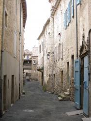 2008_06_Aveyron_035.jpg