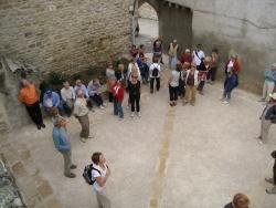 2008_06_Aveyron_036.jpg