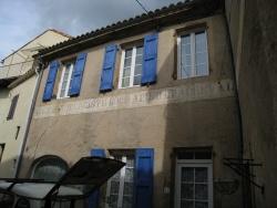 2008_06_Aveyron_037.jpg