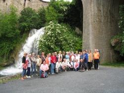 2008_06_Aveyron_038.jpg