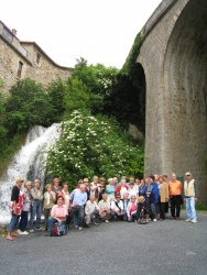 2008_06_Aveyron_039.jpg