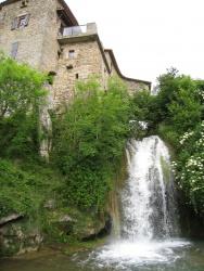 2008_06_Aveyron_040.jpg