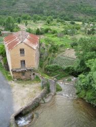 2008_06_Aveyron_041.jpg