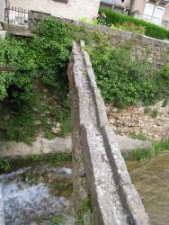 2008_06_Aveyron_042.jpg