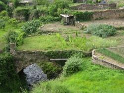 2008_06_Aveyron_043.jpg