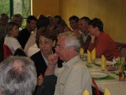 2008_06_Aveyron_051.jpg