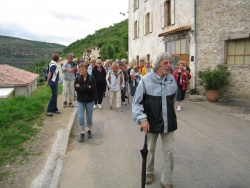 2008_06_Aveyron_072.jpg