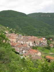 2008_06_Aveyron_074.jpg