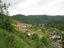 2008_06_Aveyron_075.jpg