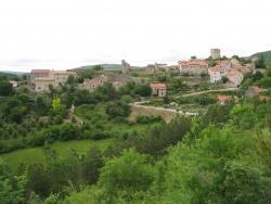 2008_06_Aveyron_076.jpg
