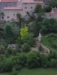 2008_06_Aveyron_077.jpg