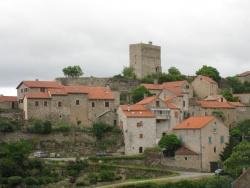 2008_06_Aveyron_078.jpg