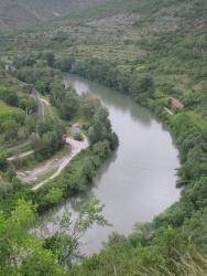 2008_06_Aveyron_080.jpg