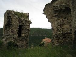 2008_06_Aveyron_081.jpg
