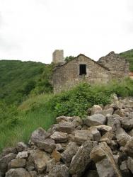 2008_06_Aveyron_082.jpg