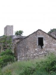 2008_06_Aveyron_083.jpg