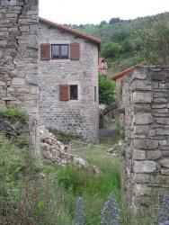 2008_06_Aveyron_085.jpg
