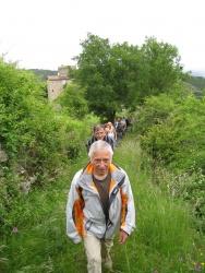 2008_06_Aveyron_086.jpg