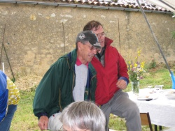 2008_06_Aveyron_100.jpg