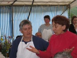 2008_06_Aveyron_109.jpg