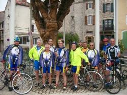 2008_06_Aveyron_113.jpg