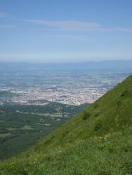 2009_06_Auvergne_19.jpg