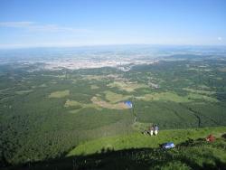 2009_06_Auvergne_20.jpg